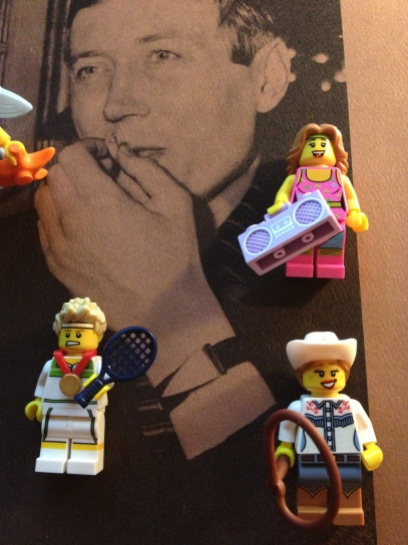 1537: where Russian poetry and Lego meet.