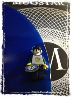 "Owls? I'll give you F*^&#""G owls!!"