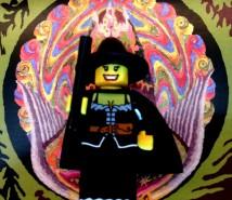 Witch01