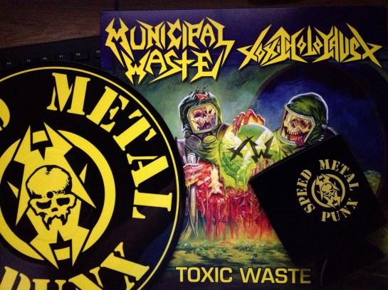 waste01