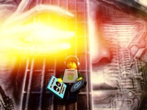 Atomic Playboys 03