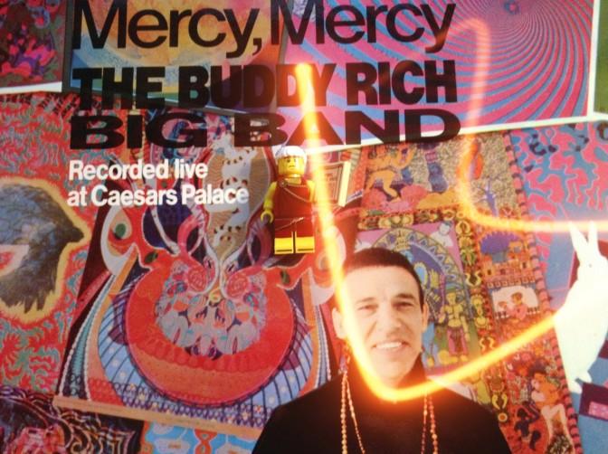 Buddy Rich02