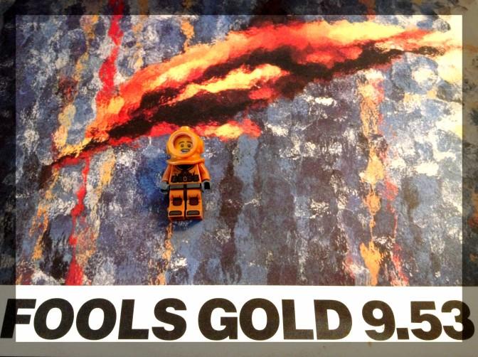 Fools gold03