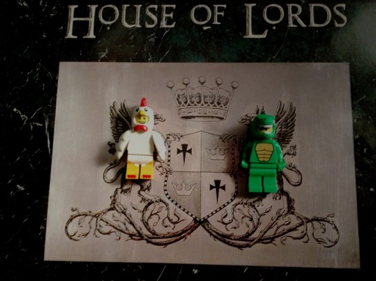 House of Lords01