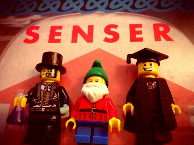 Senser Eject 01