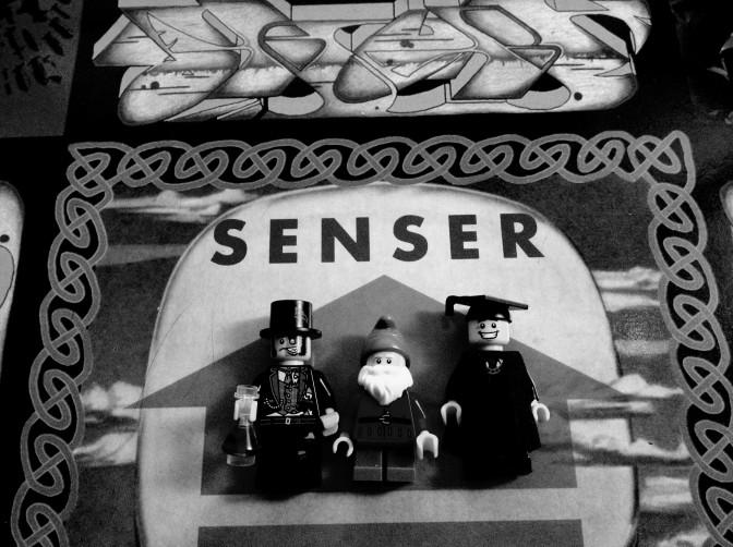Senser Eject 02