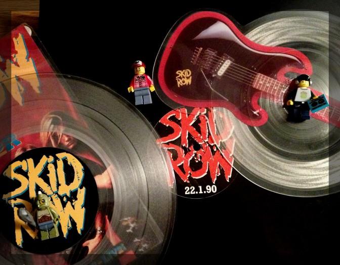 Skid row02