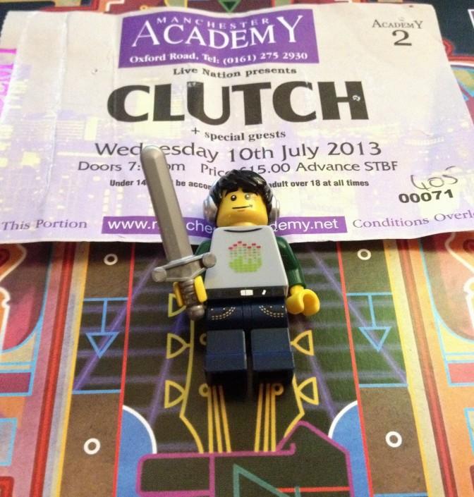 Clutch 03