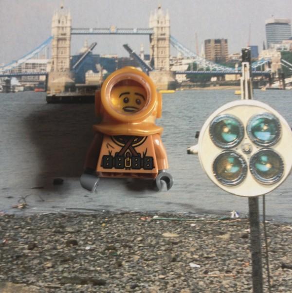 Londinium 06