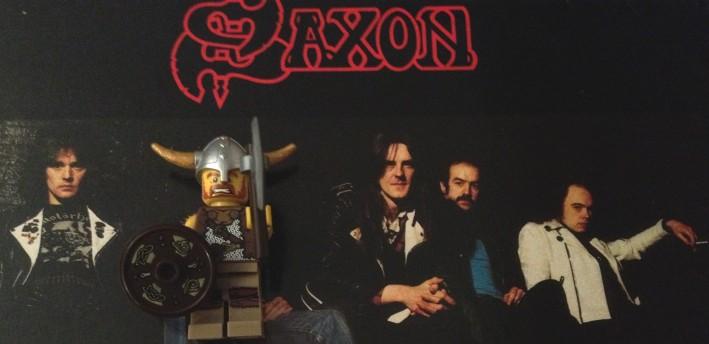 Saxon Wheels 03