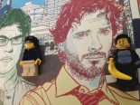 Conchords 02