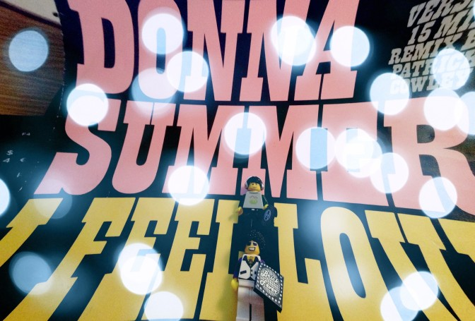 I Feel Love 02
