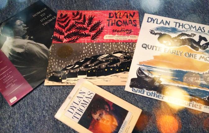 Dylan Thomas 04