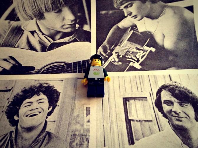 Monkees 01