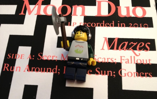 Moon Duo Mazes 04