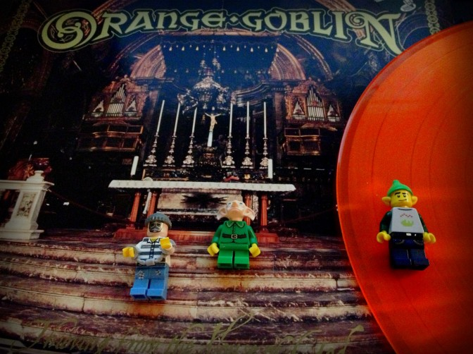 Orange Goblin 03