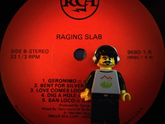 Raging Slab 01
