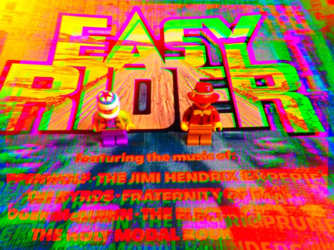 Easy Rider 04