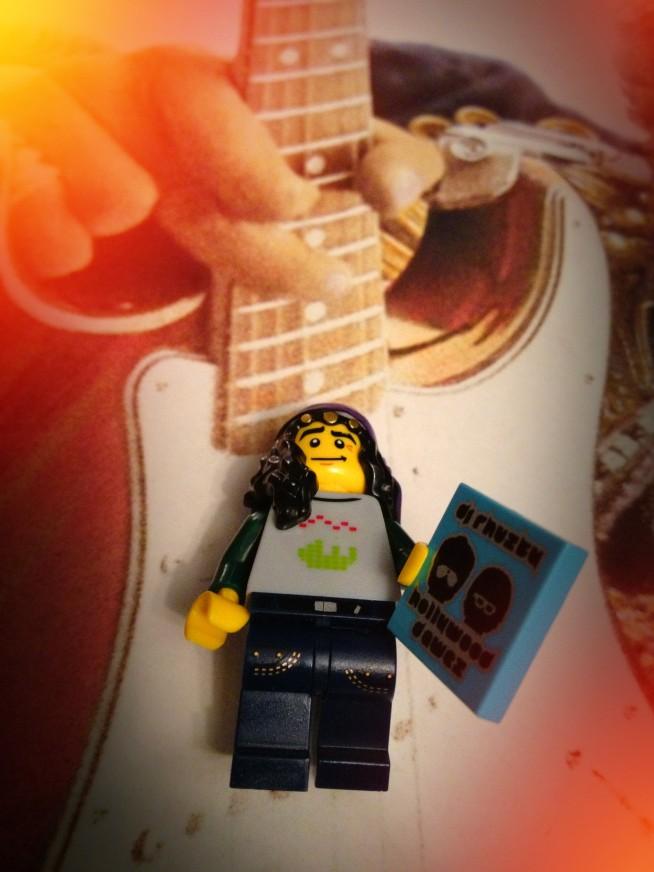 Hendrix Radio One 02