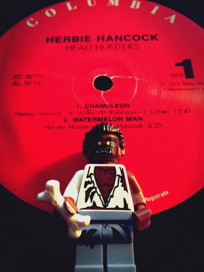 Herbie Head Hunter 01