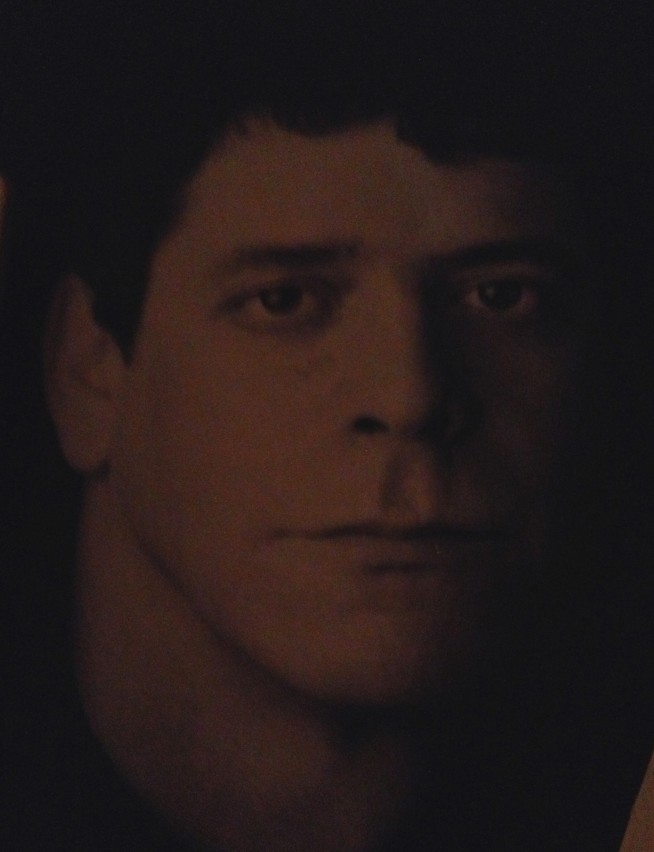 Lou Reed 01