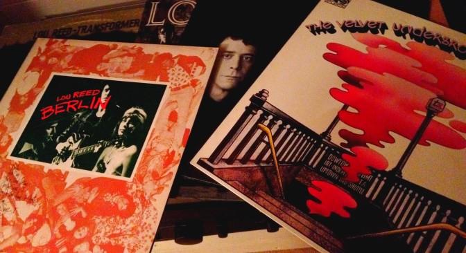 Lou Reed 02