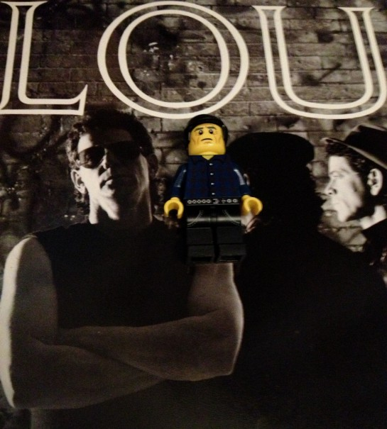 Lou York 01