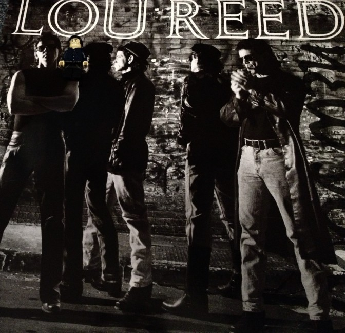 Lou York 04