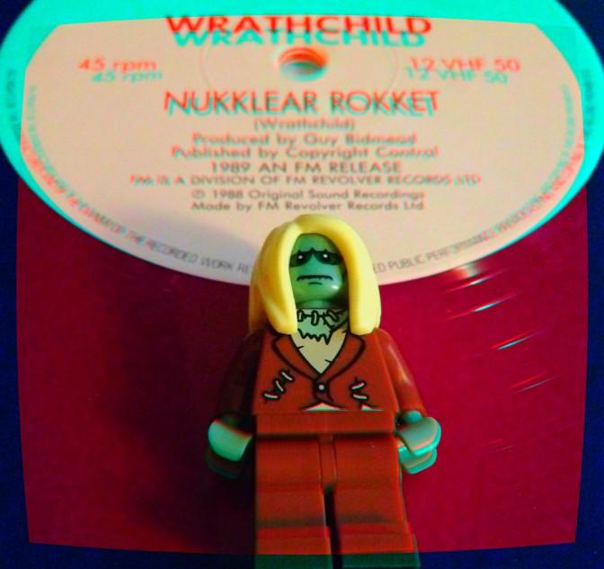 Nukklear Rokket 03