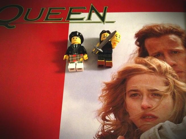Queen Magic 02