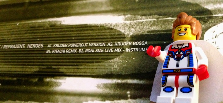 Roni Size Heroes 01