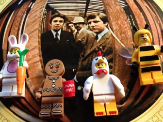 Safe as milk 03