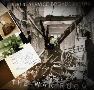 War Room 02