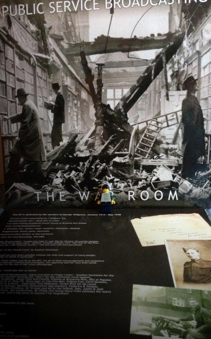 War Room 03