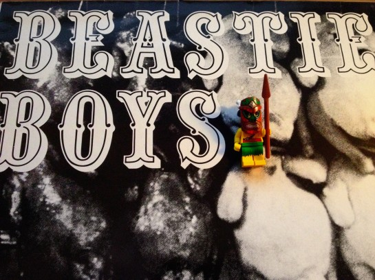 Beasties Polly 01