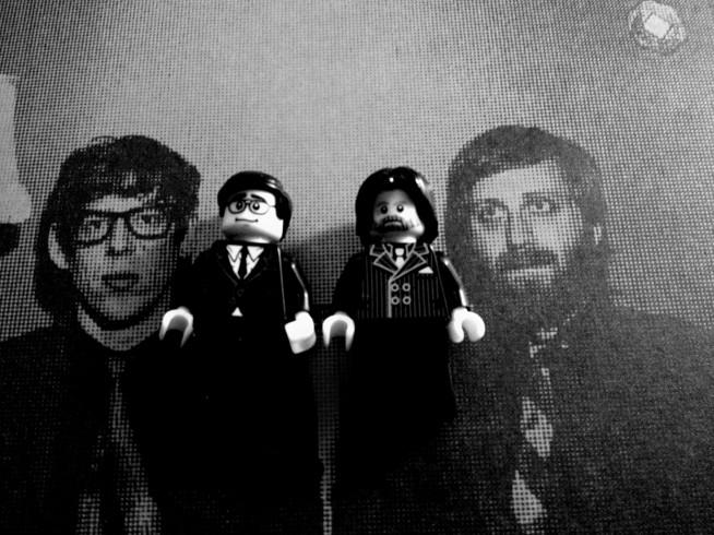 Blk Keys Brothers 03