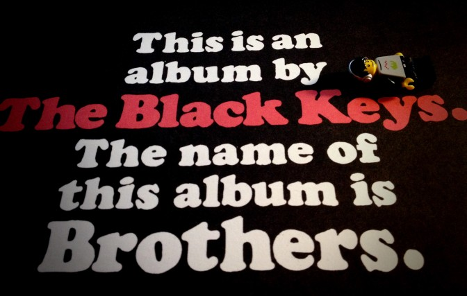Blk Keys Brothers 04