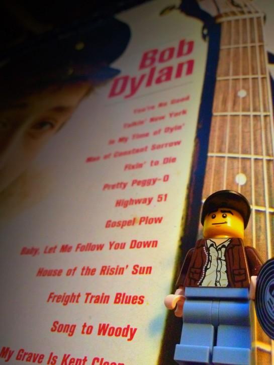 Bob Dylan 02