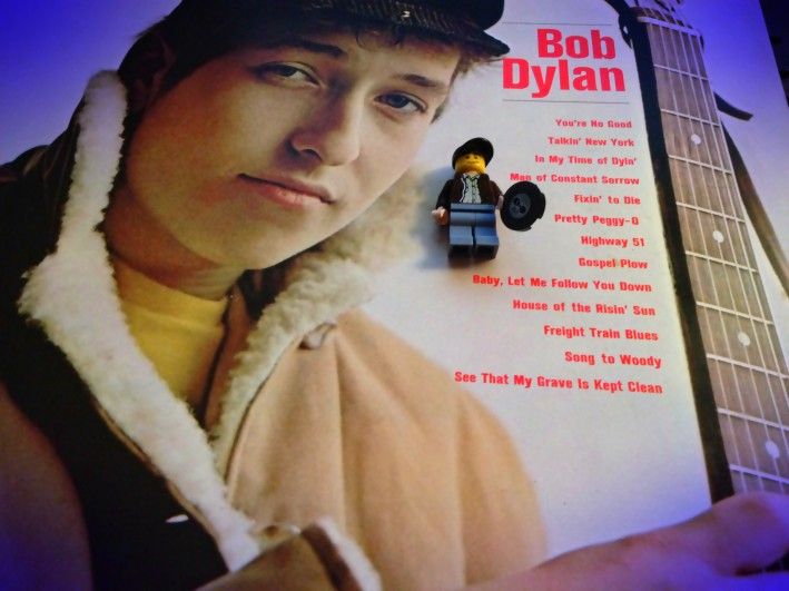 Bob Dylan 03
