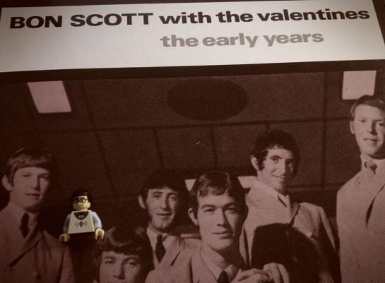 Bon Scott 03