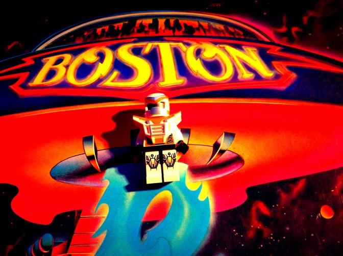 Boston 01