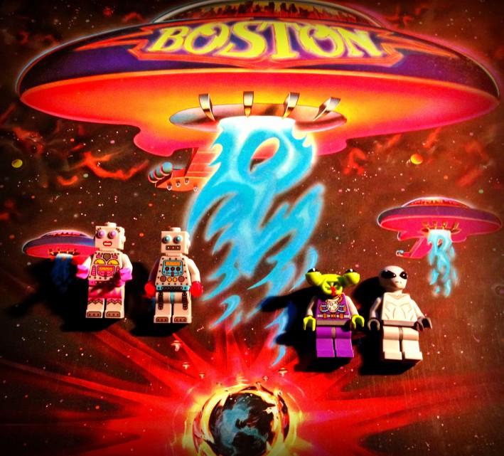 Boston 03