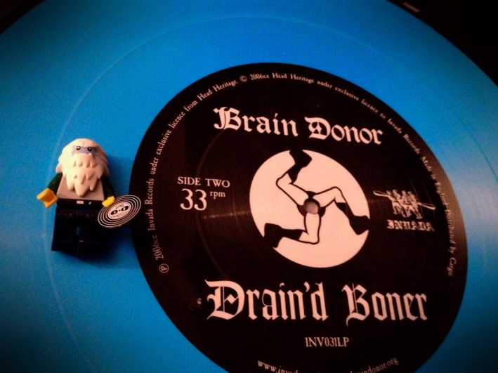 Brain Donor 04