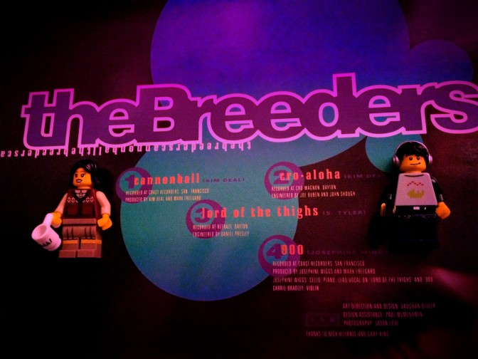 Breeders Cannonball 03