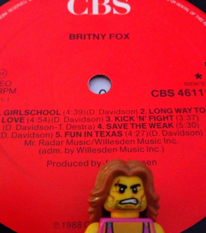 Britny Fox 05