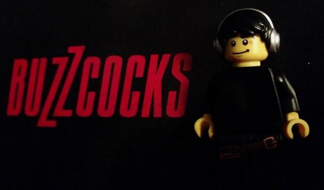 Buzzcocks singles 01