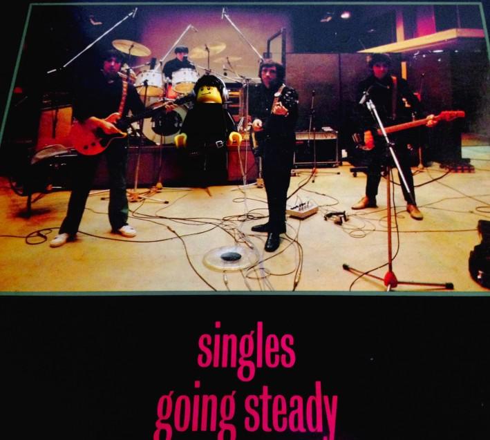 Buzzcocks singles 02