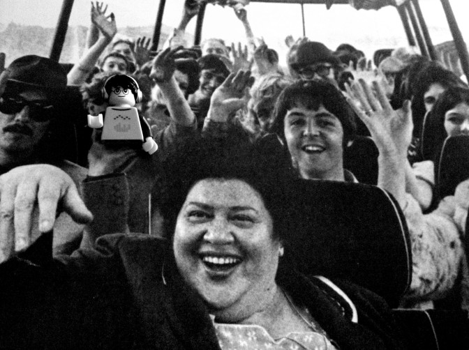 Magical Mystery Tour 04
