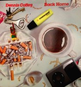 I'm rather proud of this one