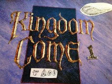 Kingdom Come 02